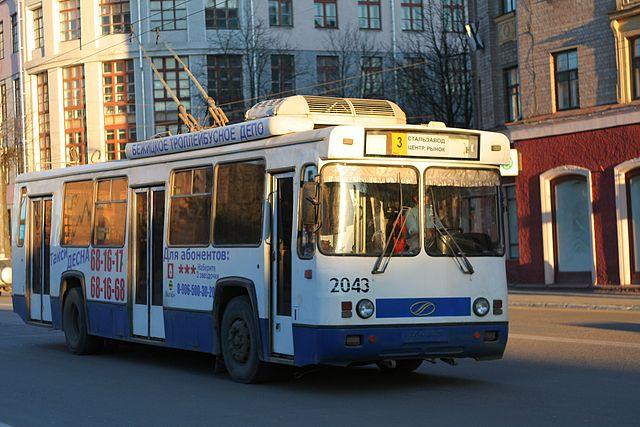 Briansk (2)