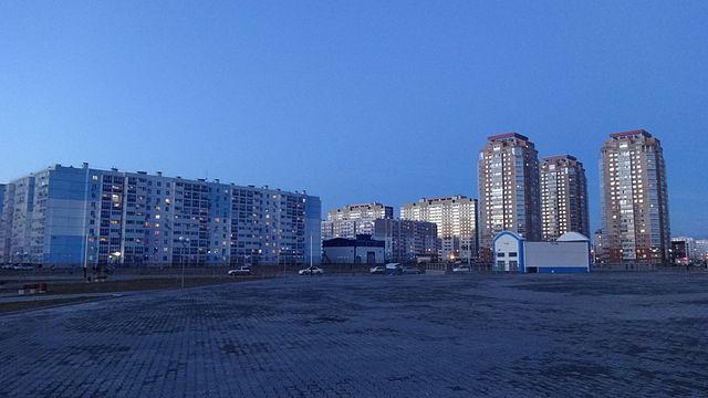 Khabarovsk_1