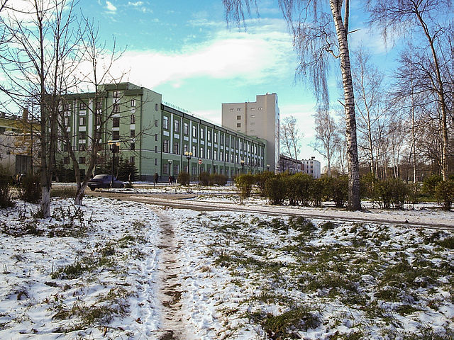 Rybinsk_3