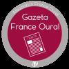Gazeta France-Oural