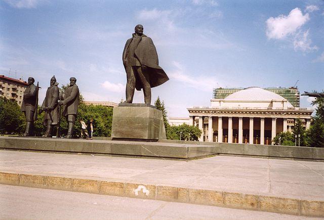 Novosibirsk_theatre
